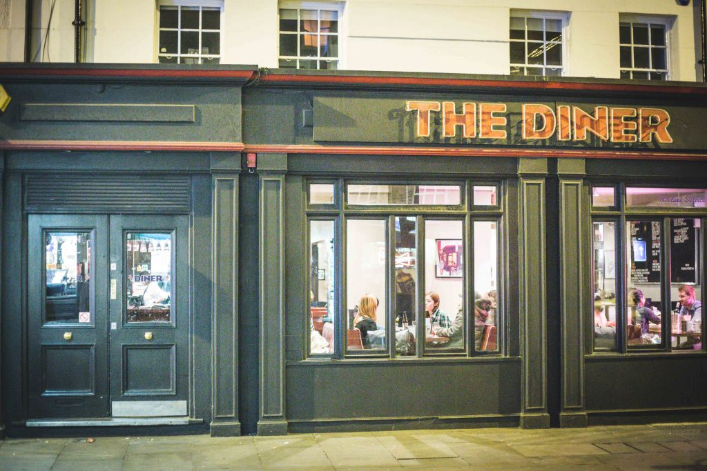 the-diner-exterior