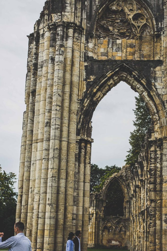 abbey-gardens-2