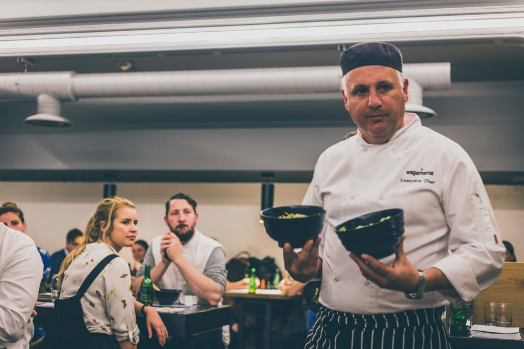 chef-bowls