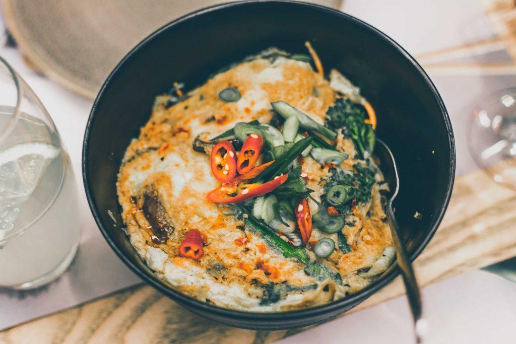 eggy-bowl