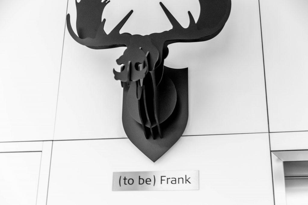 frank-elk