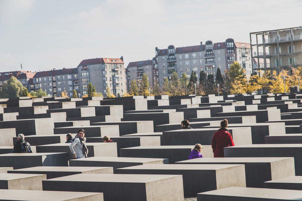 holocaust-memorial-2