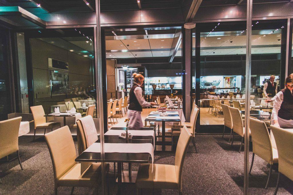 kafer-restaurant
