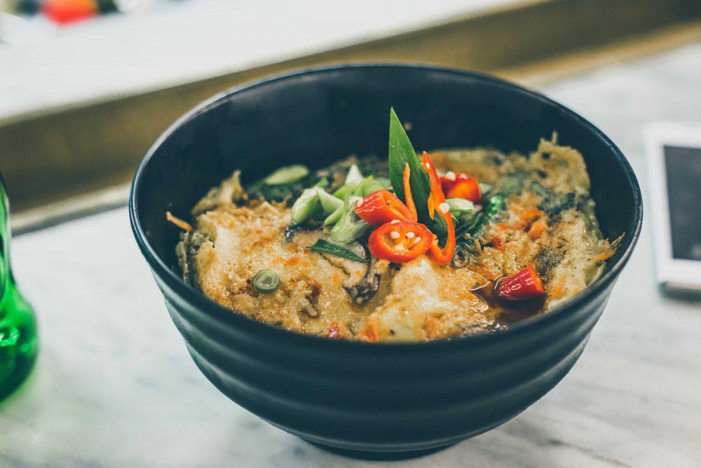 more-eggy-bowl