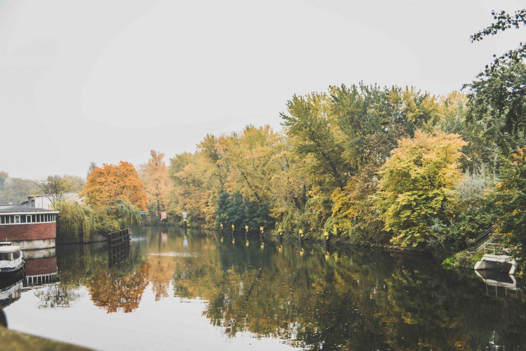 spree-river