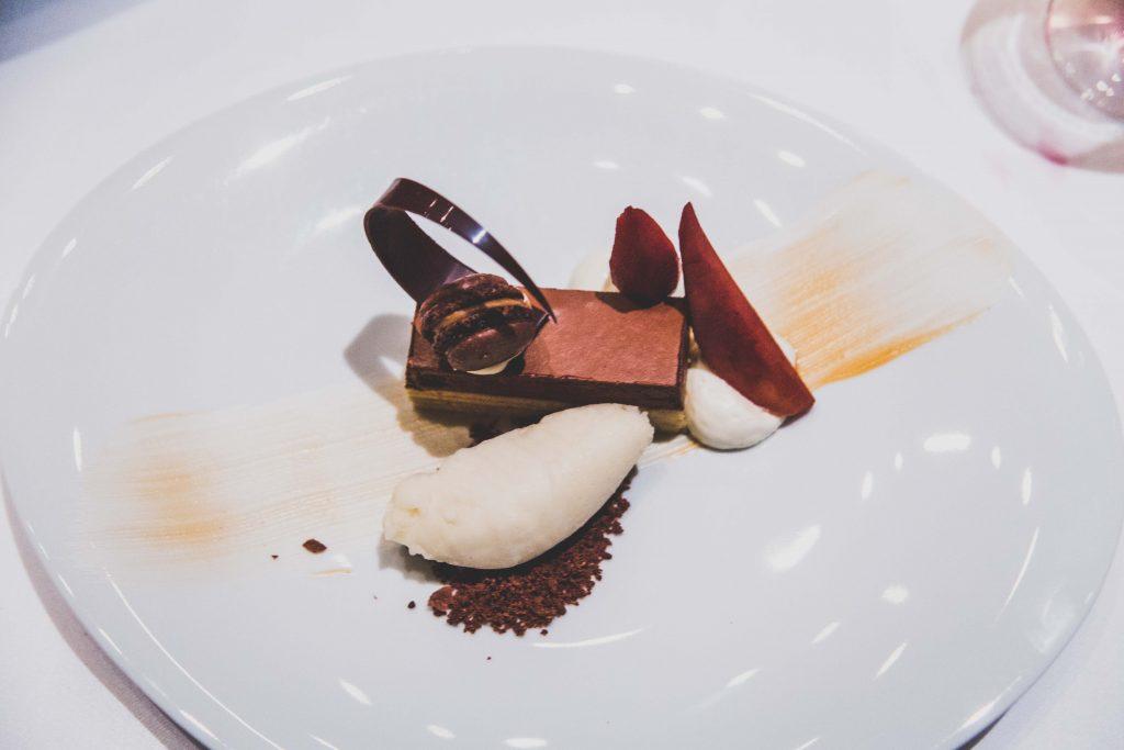 top-view-of-dessert