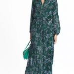 Fashion || Preparing to Transition Your Autumn Wardrobe Into Winter