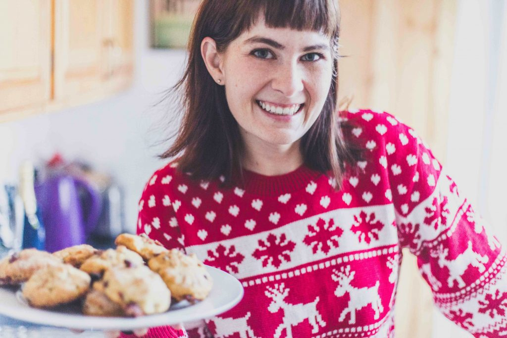 boohoo-christmas-jumper