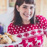 Recipes || Christmas Morning Favourites