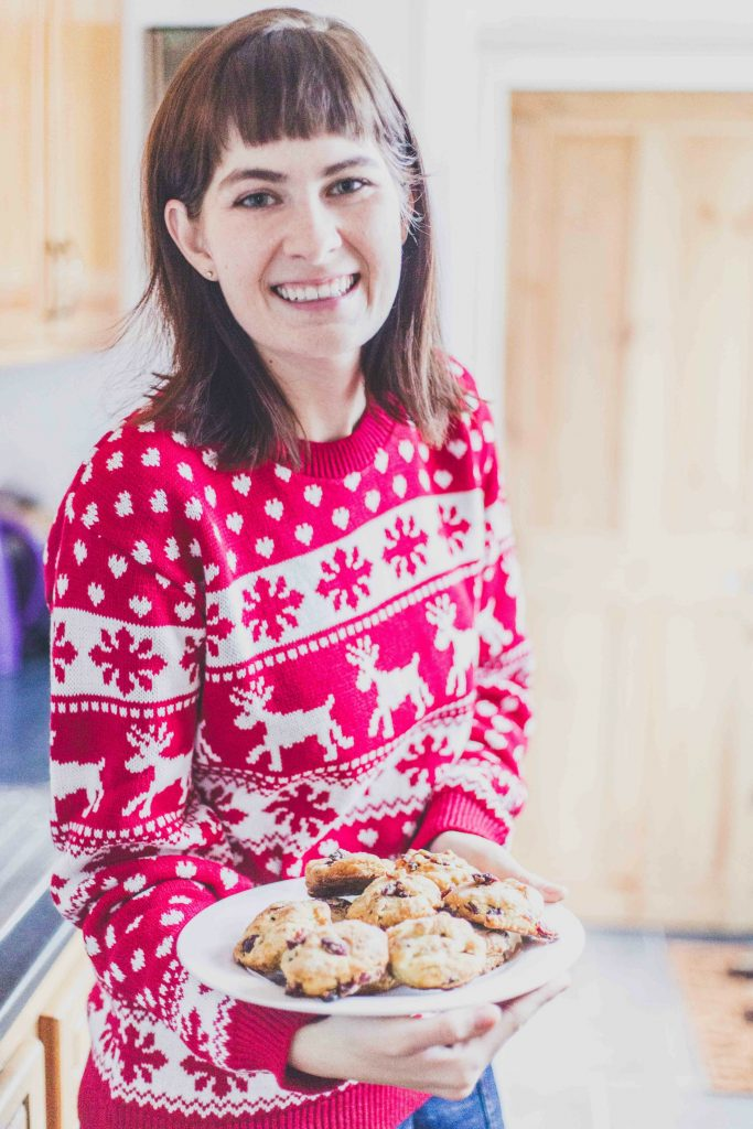 boohoo-jumper-christmas-recipe