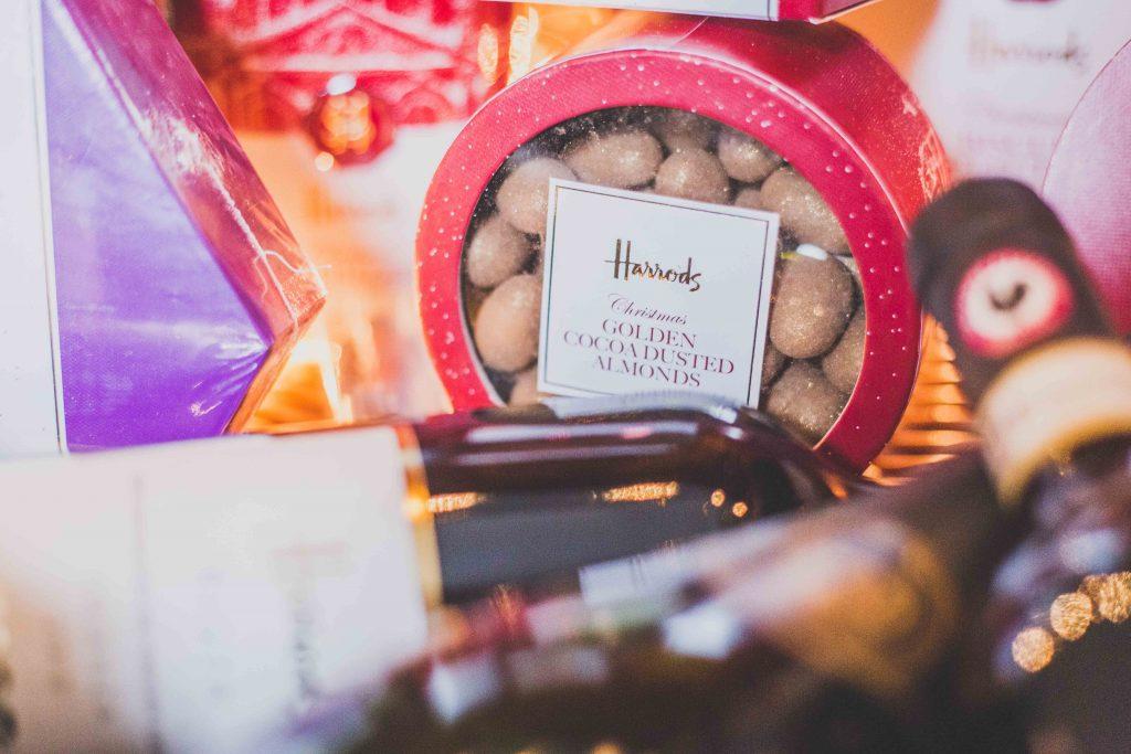chocolate-almonds