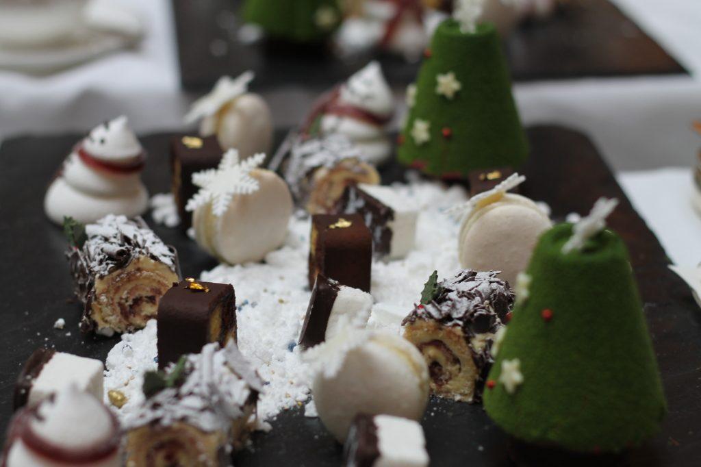 dessert-plating-1024x682