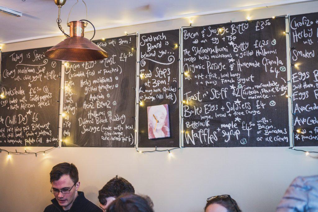 pig-and-pastry-menu
