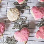 Recipes || Sugar Cookies