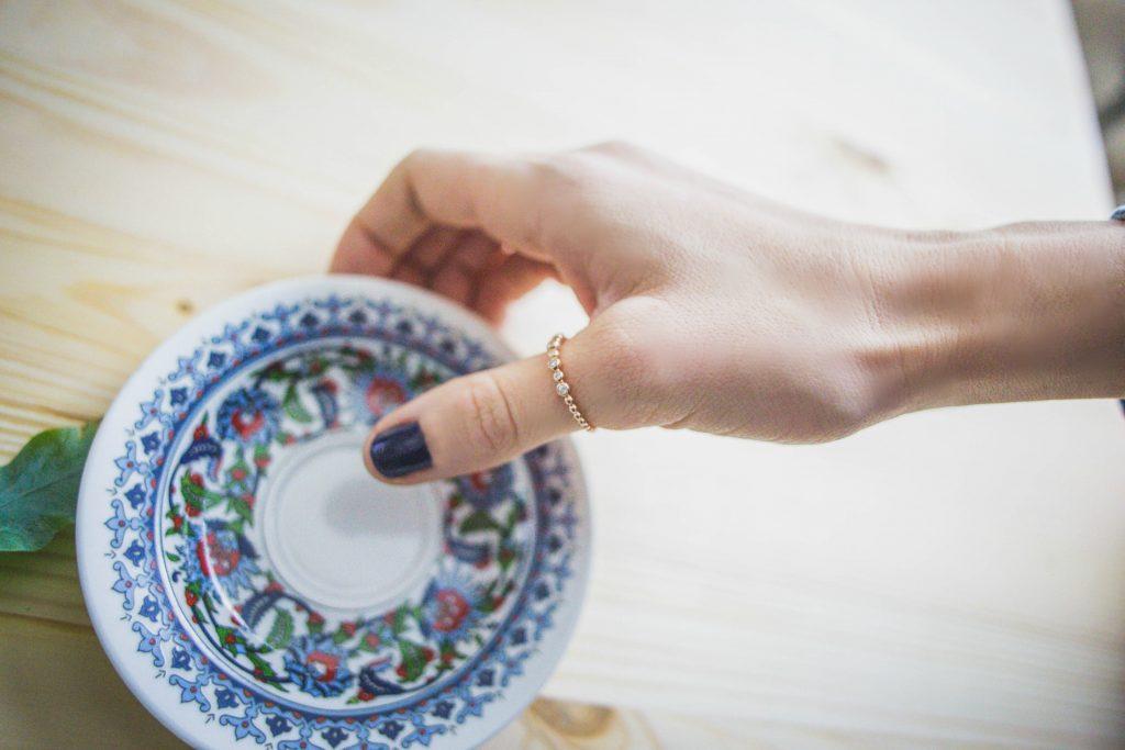 wearing-ring