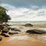 Travel || Khao Lak Beach