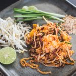 Travel || Thai Cooking Class (in Thailand)