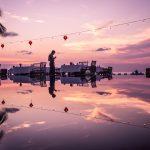 Travel || Khao Lak Laguna Hotel