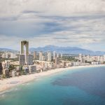 Travel || My Alternative Guide to Benidorm, Spain
