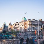 Travel || A 24 Hour Dublin City Break