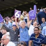 GIVEAWAY || Win tickets to Lord's Cricket Grounds Family Night