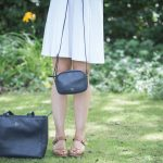 Outfitting || New Radley Bag