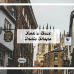 York || Best Independent Shopping