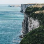 Travel || Bempton Cliffs