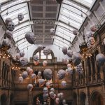 Travel || Kelvingrove Museum Glasgow