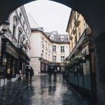 Travel || 10 Things to Do in Bratislava