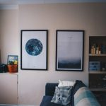Finding and Making a Home